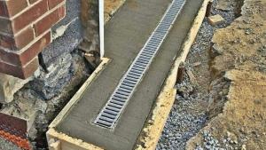 Drainage Repair Services in Ocoee